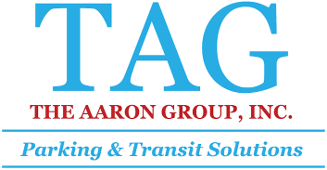 The Aaron Group, Inc.